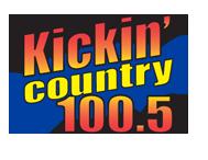 Kickin' Country 10